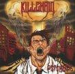 """画像1: KILLCHAIN """"Psychosis"""" CD-R (1)"""