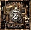 """画像1: SEARCH """"Katharsis"""" (1)"""